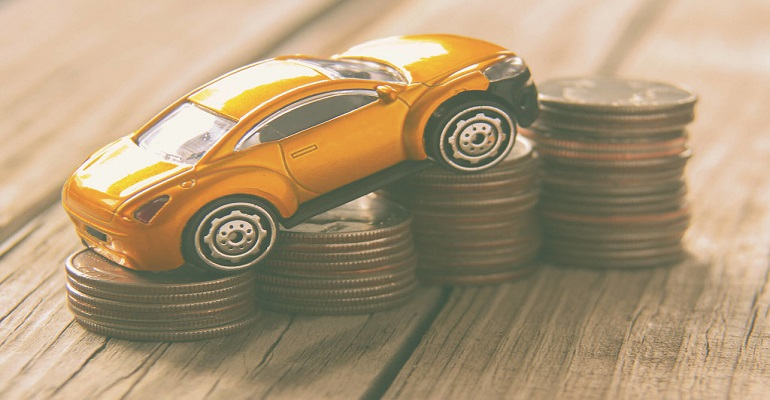 Used Car Loan >> Love Vintage Cars Have An Instant Used Car Loan Very